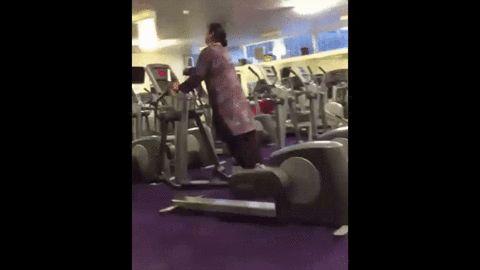 Una forma mas sencilla de hacer ejercicios