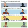 Todos tenemos secretos