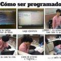 Como ser un buen programador