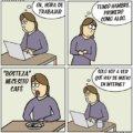 Esclavos de la Internet