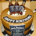 Para mi proximo cumpleaños