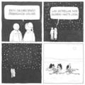 Las estrellas nos guiaran hasta casa