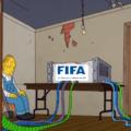 La nueva tecnologia de la FIFA