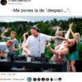 Este si es un buen DJ