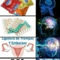 Los mejores metodos anticonceptivos
