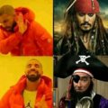Cual es mejor pirata
