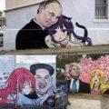 La verdad detras de los lideres del mundo