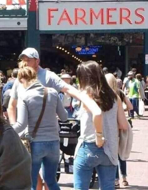 El tipo con el brazo mas largo del mundo