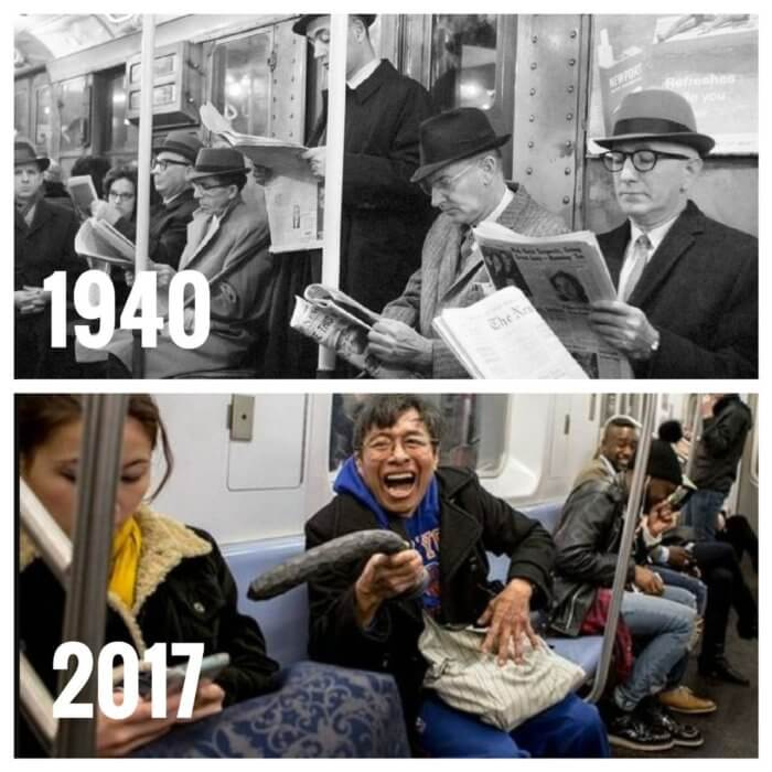 1940 vs 2017