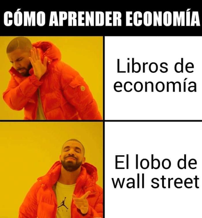 Como aprender economia