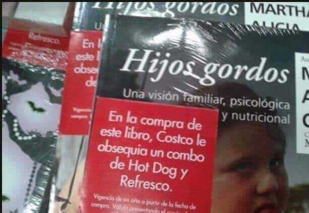 Marketing de lo mas efectivo