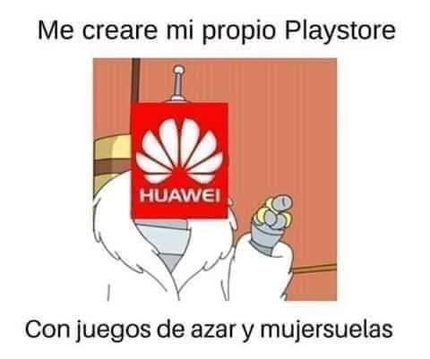 Creare mi propio PlayStore