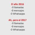 2016 vs 2017