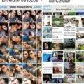 El celular de todos vs el tuyo