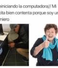 Reiniciando la computadora